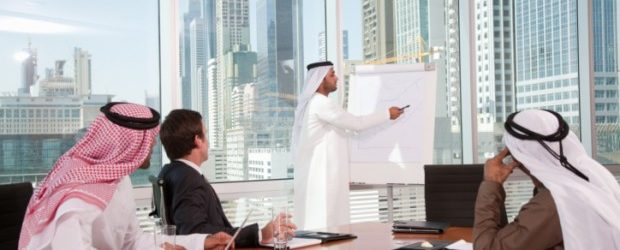 Company Formation in Dubai UAE, Business Set Up Consultant Free Zones